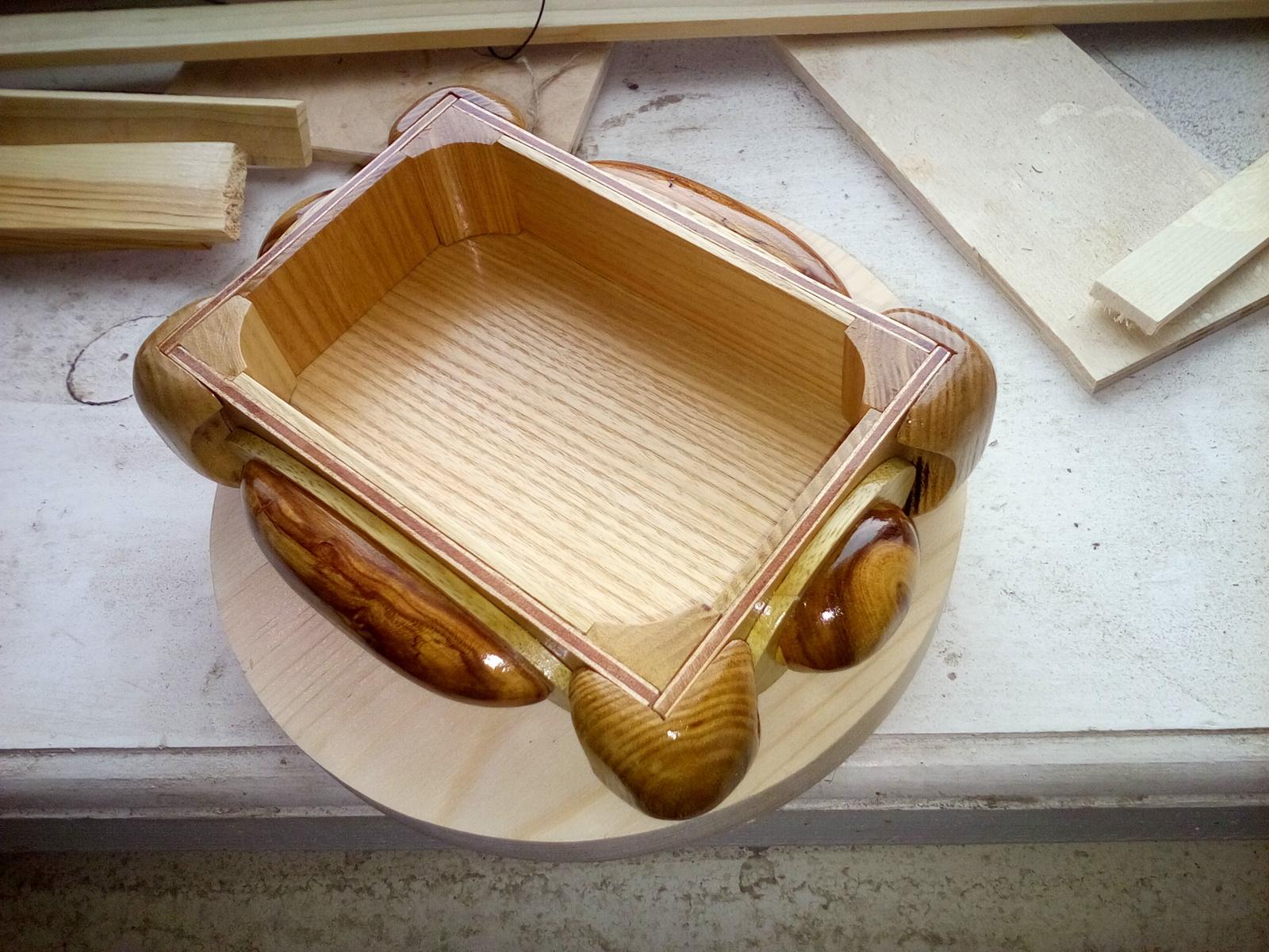 Изделия из фанеры своими руками для продажи фото 781