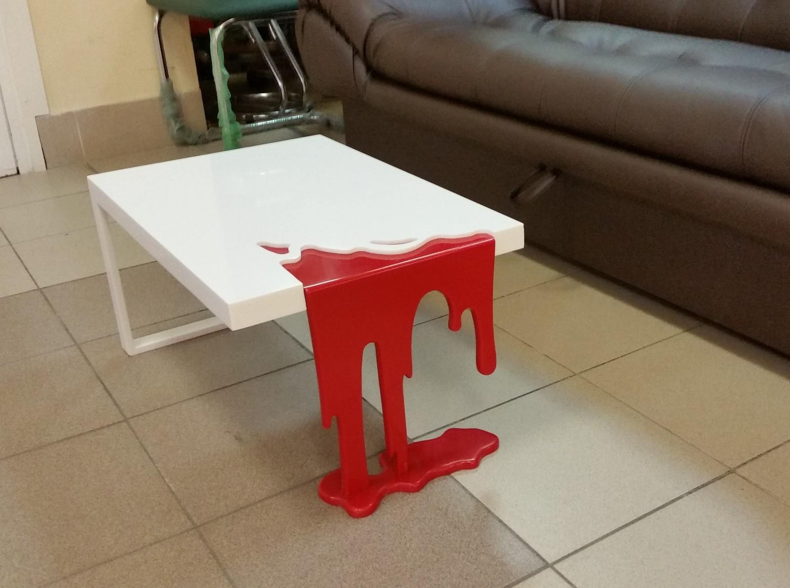 Мебель своими руками вакансии фото 413