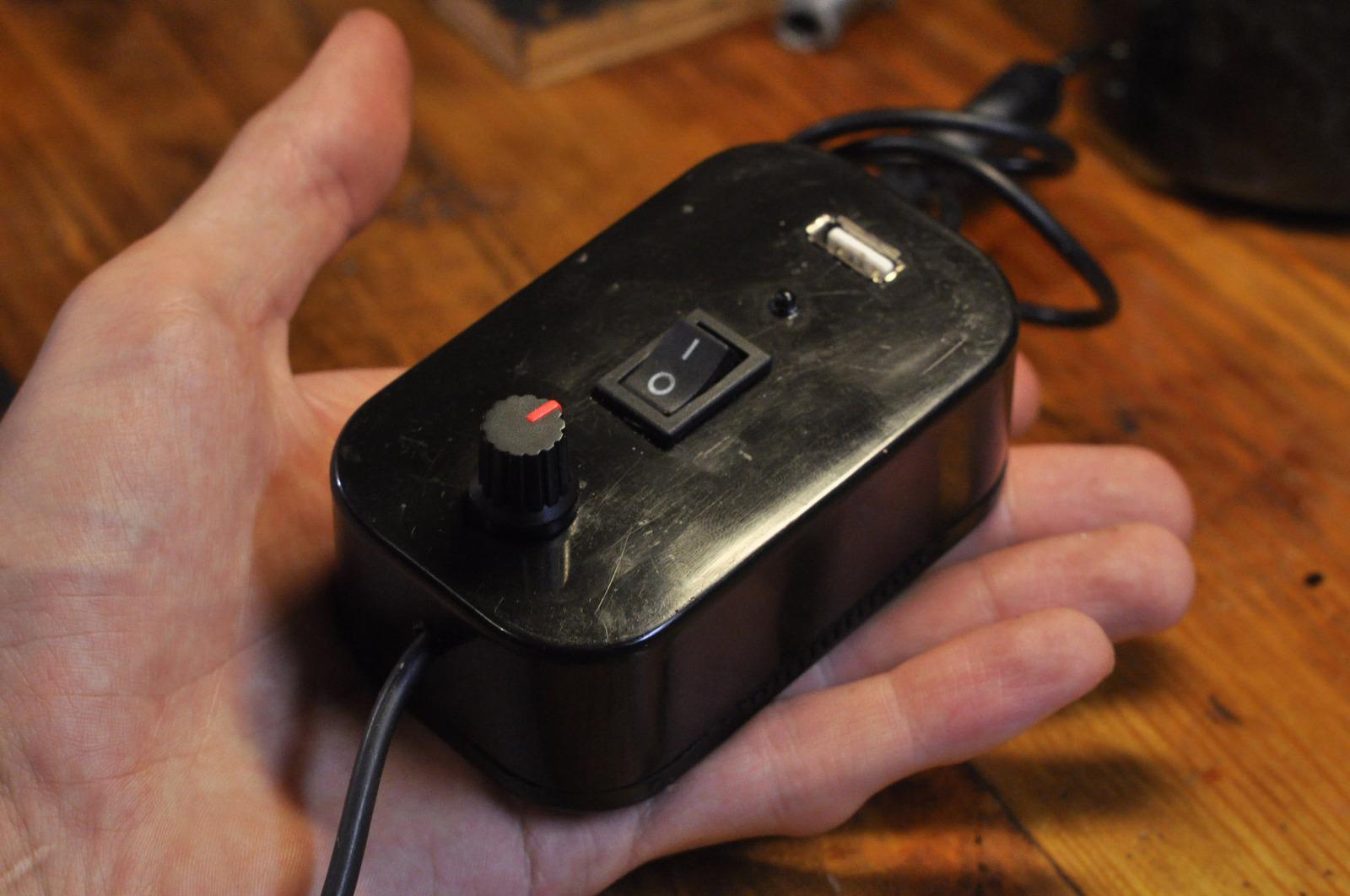 Электрика самоделки своими руками фото 321
