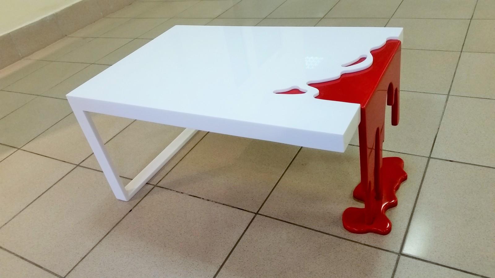 Мебель своими руками вакансии фото 87