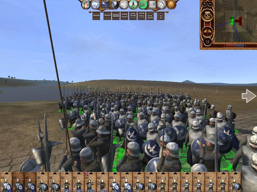 скачать игру игра престолов тотал вар через торрент - фото 11