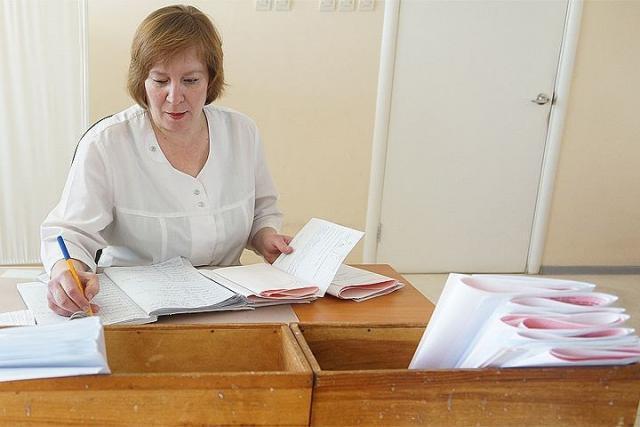 Запись на прием к врачу сургутская