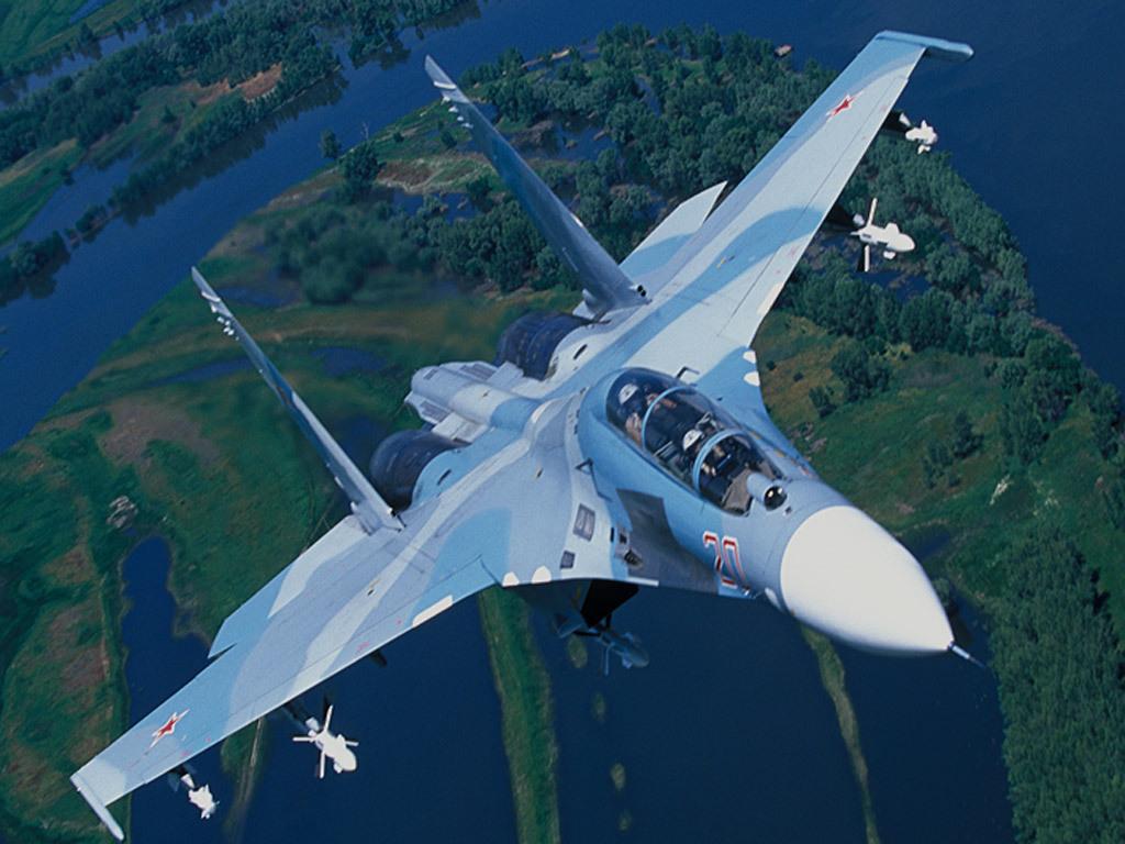 Обои вертикальный предел, F15 strike eagle, истребитель, высота. Авиация foto 10