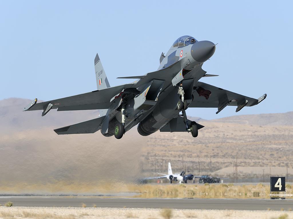 Обои вертикальный предел, F15 strike eagle, истребитель, высота. Авиация foto 13