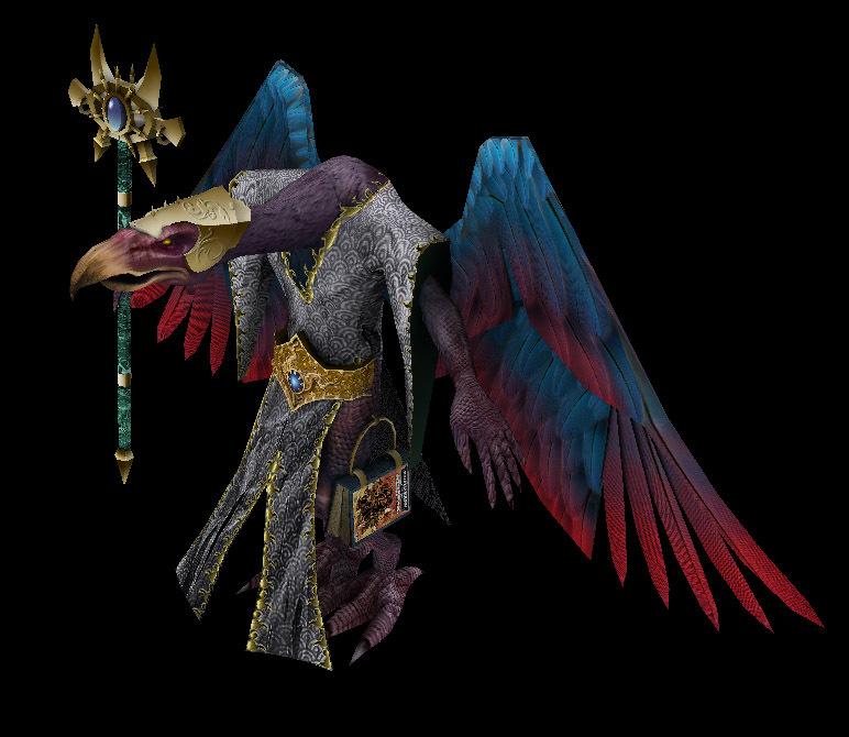 Warhammer 40 000 Soulstorm Bloodline мод скачать - фото 8