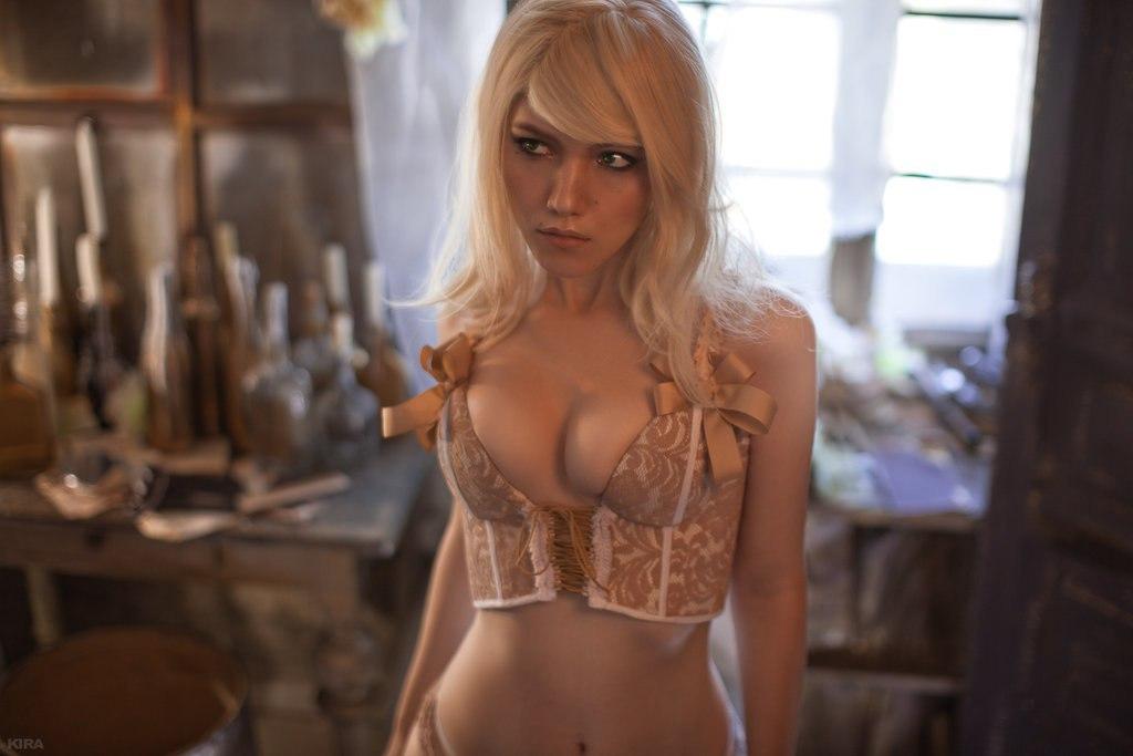 the-witcher-erotika-8