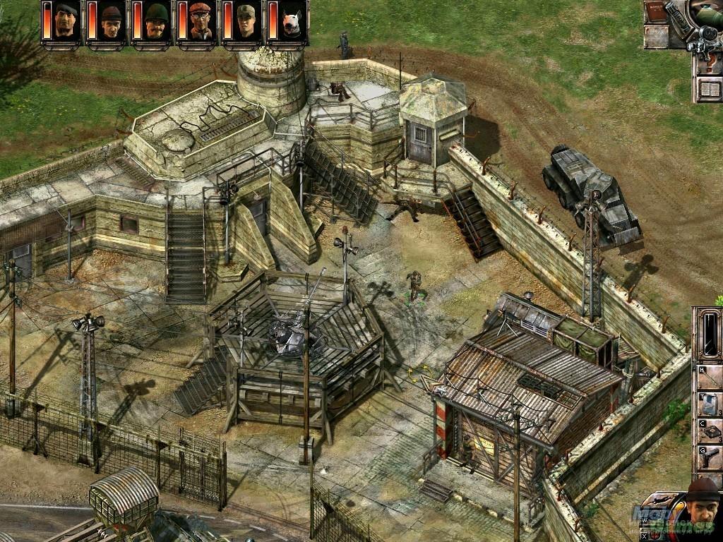 Игры онлайн бесплатно стратегии 2 мировой войны на игра в гонку 5 онлайн