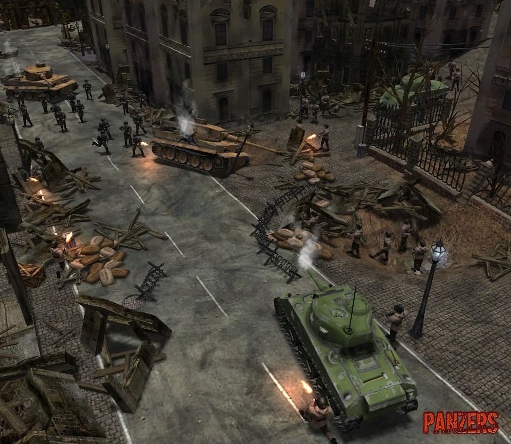 Игры онлайн бесплатно стратегии 2 мировой войны на онлайн карточные рпг