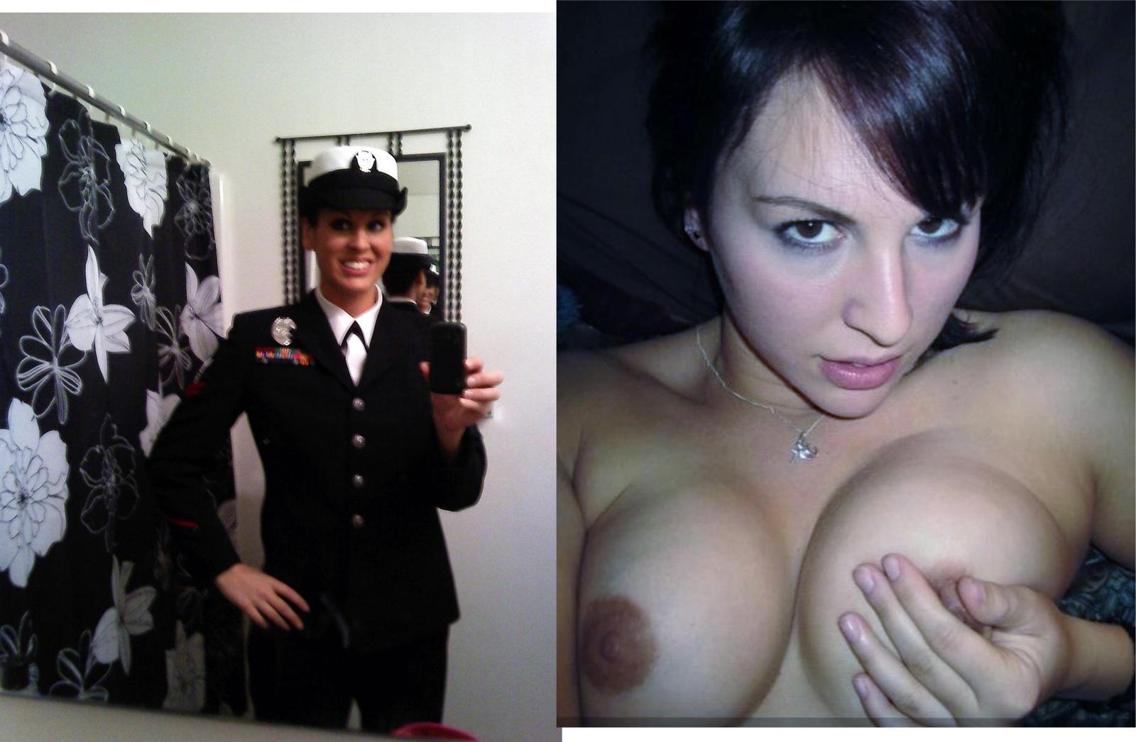 razvrat-v-armii-eroticheskie-foto-pishki-mamochki-lyubyat-seks