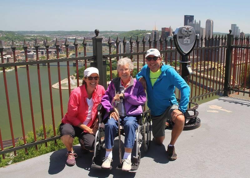 Бабушку загнул раком фото 445-466