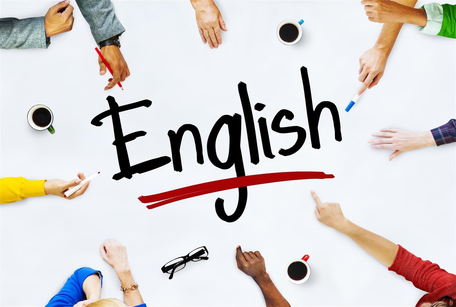 Интенсивное изучение разговорного английского языка бесплатное образование в европе где