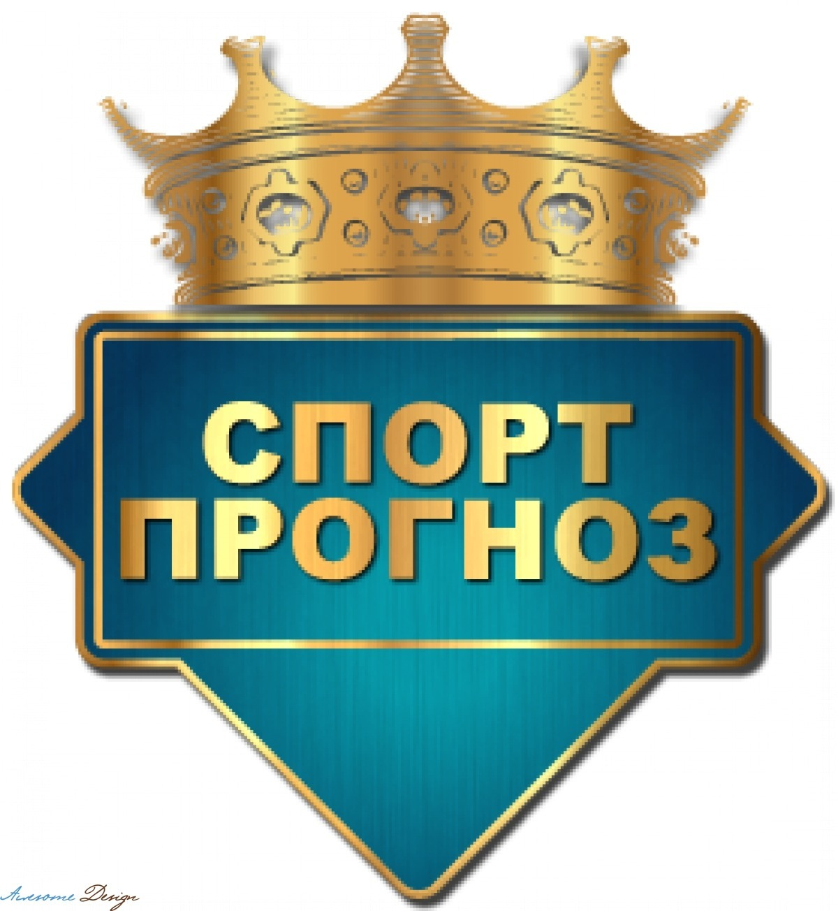 казино онлайн с минимальными ставками в рулетку