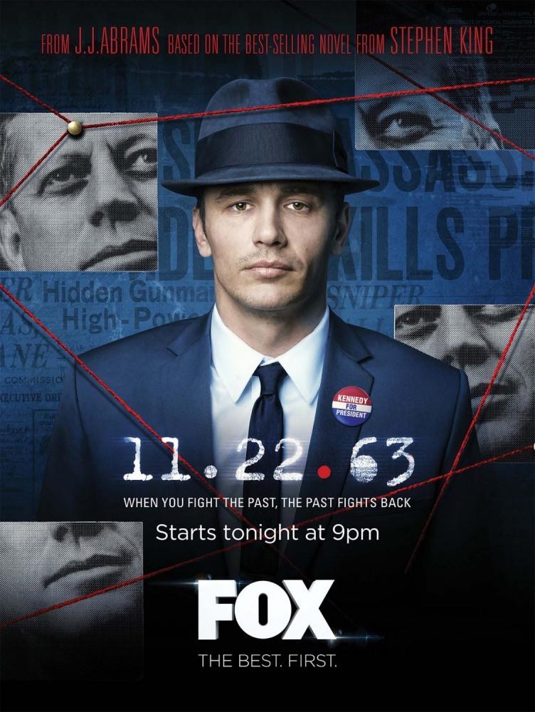 Сверхъестественное 1 сезон скачать торрент 1080 lostfilm.