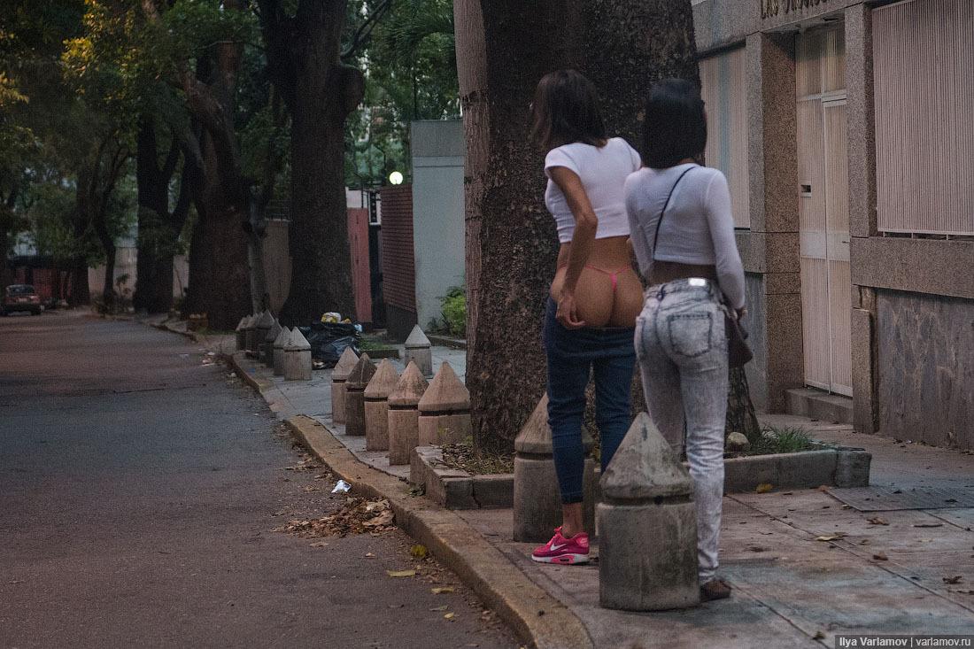 Проститутки в николаеве украина