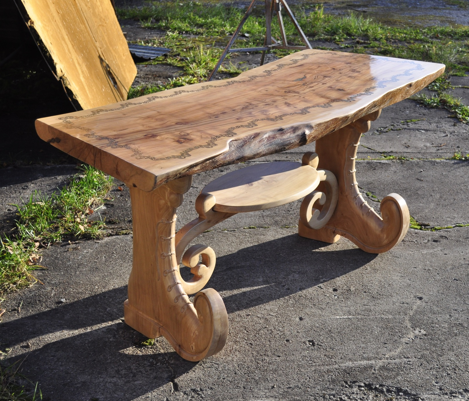 Сервировка стола в домашних условиях своими руками 22