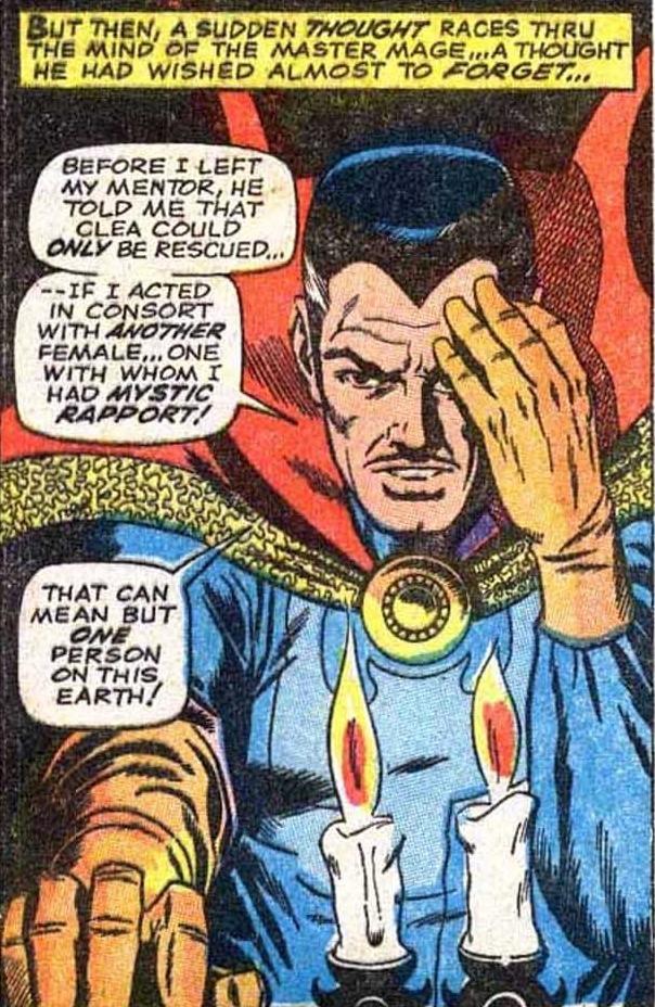 Смотреть домашний комиксы