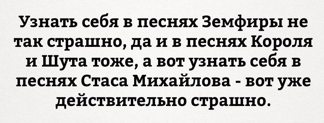 обычно, написавший домашнее русское порно бляди что таком случае делать?