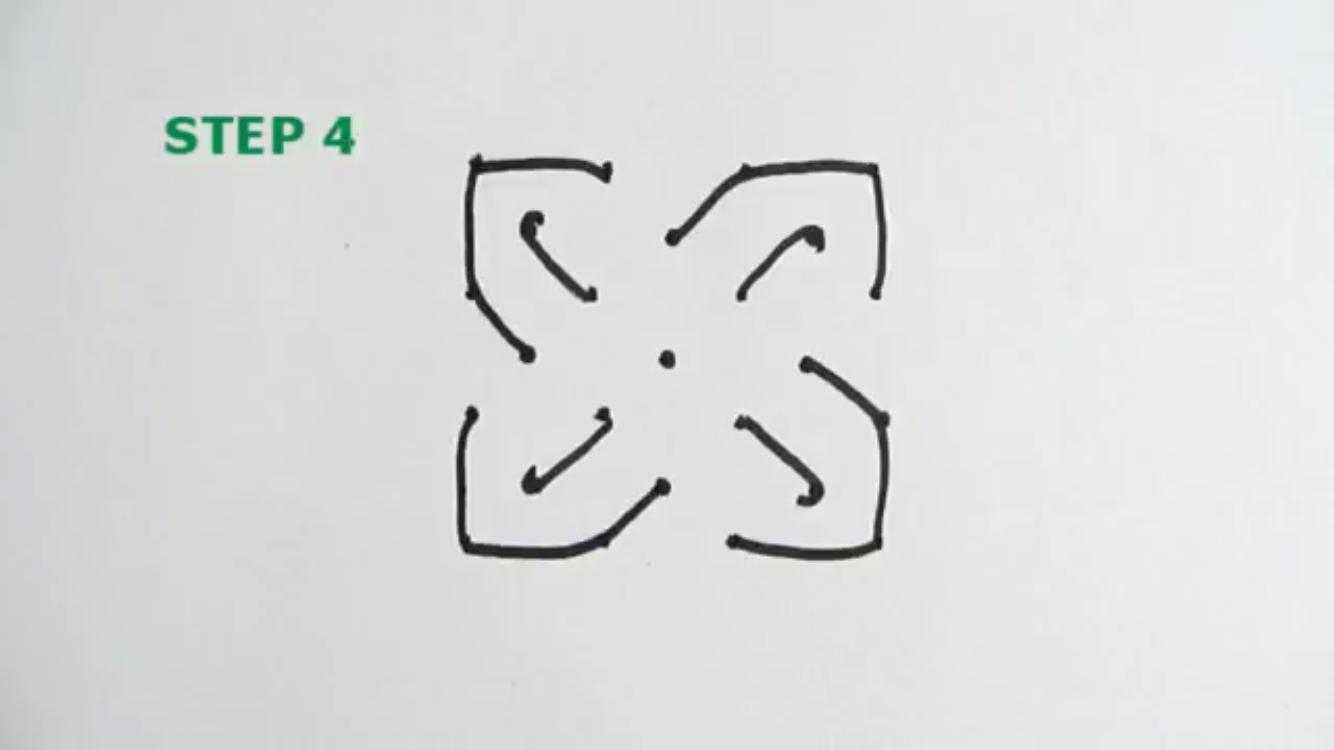 Схема подключения одинарного выключателя к люстре