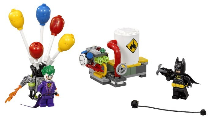 скачать игру лего бэтмен муви - фото 3