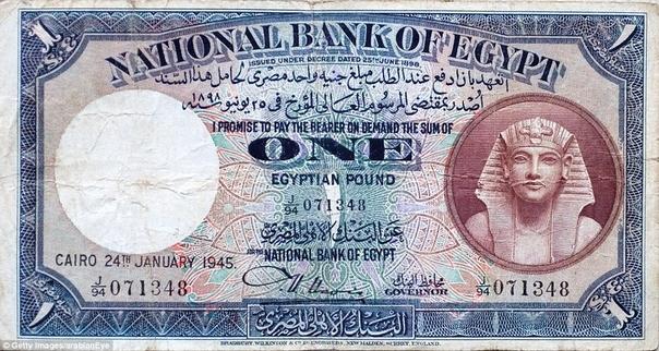 Нумизматы банкноты дока хлеб акции стоимость