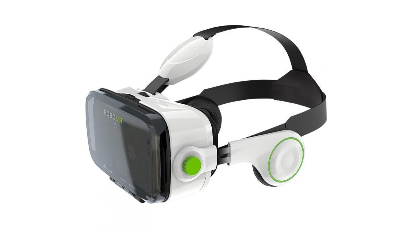 Насколько вредны очки виртуальной реальности купить dji goggles к вош в салават