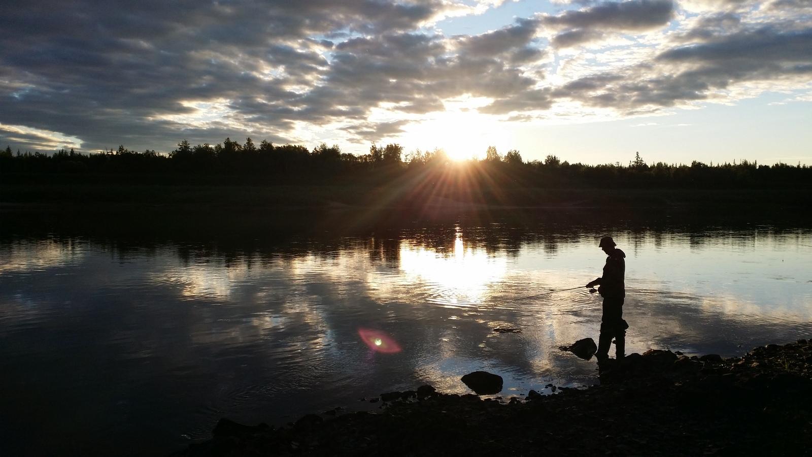 Картинки по запросу тайга сибирь угрюм река фото