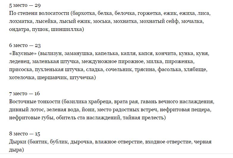moya-vlazhnaya-lohmatka-onlayn-armyanok-lizhut