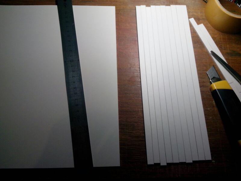 Теплообменник бумажный Полусварной теплообменник-конденсатор Alfa Laval M10-REF Чайковский