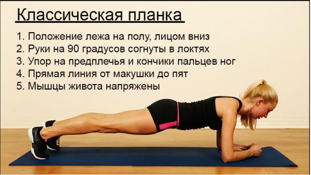 Как правильно качать пресс  Похудение, Упражнения, Пресс, Кубики пресса,  Живот, 6638108b5cb