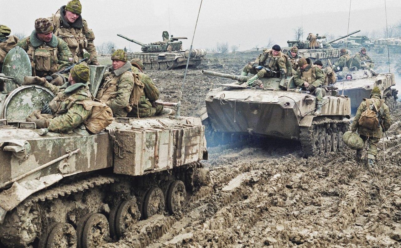 фото чечня война.фото