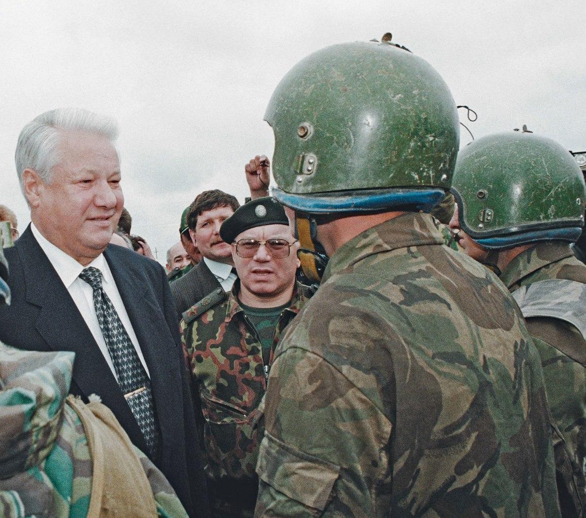 Войне чеченской шлюхи фото на
