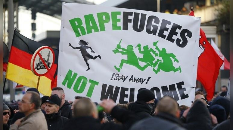 Секс русси ва мигрант