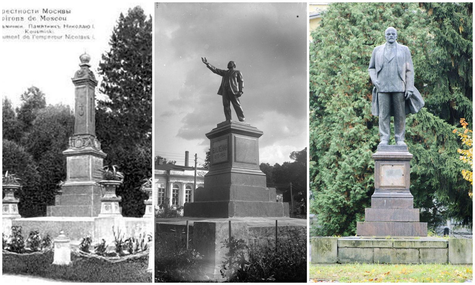 Памятники в москве фото и названия и ip изготовление фото на памятник со свечойии