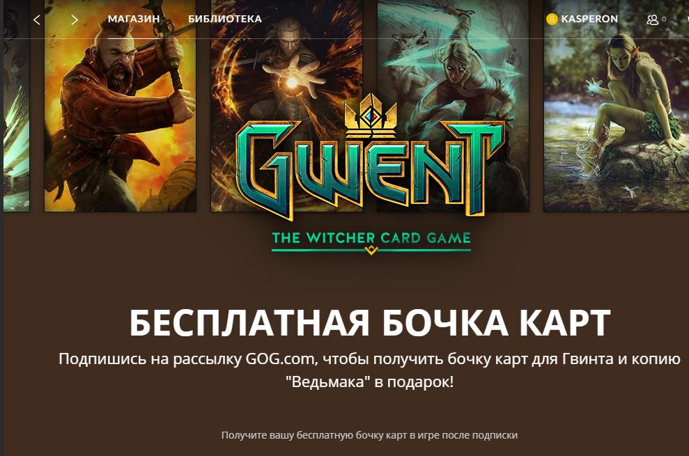 Онлайн казино фараон отзывы форум