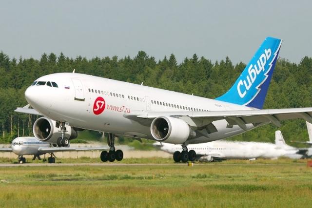 Стюардесса попадала в авиакатастрофы раз