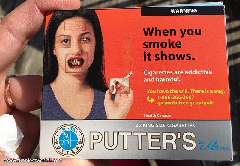 сигареты bilson купить