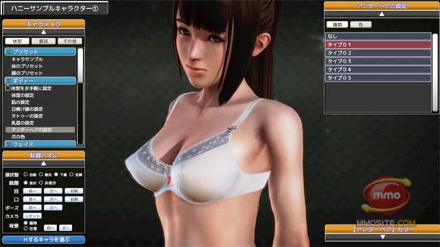 игры для взрослых папример порнуха