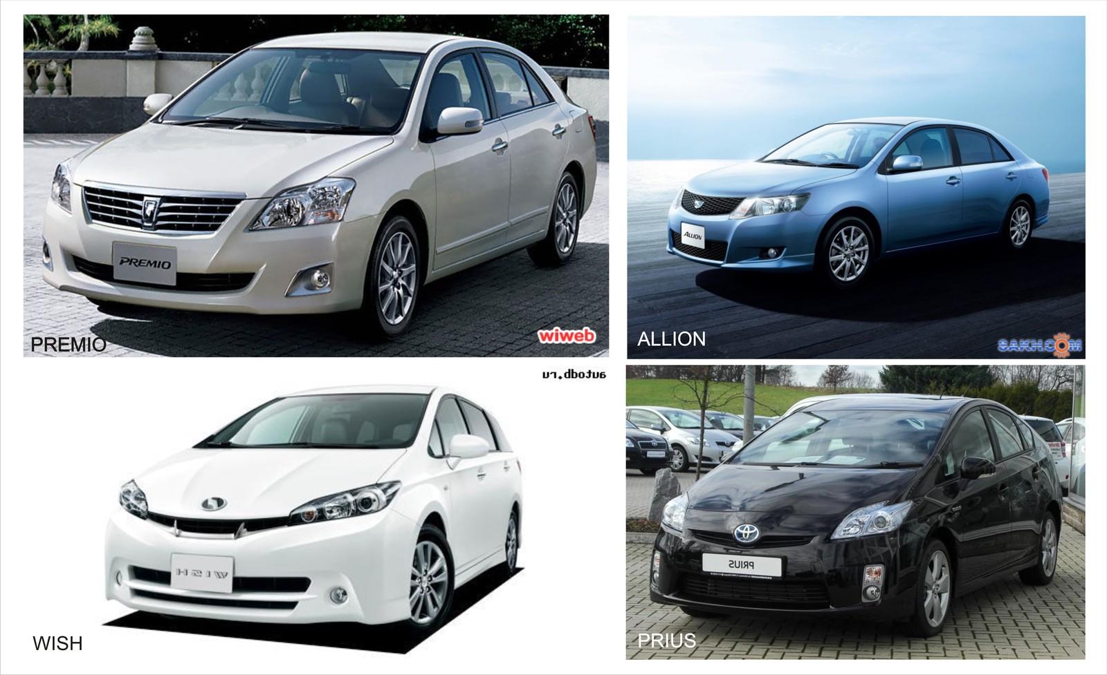 Мой опыт покупки авто с японского аукциона. Длиннопост. Японские автомобили,  Автоаукцион, Машина 7e51aed8ed6