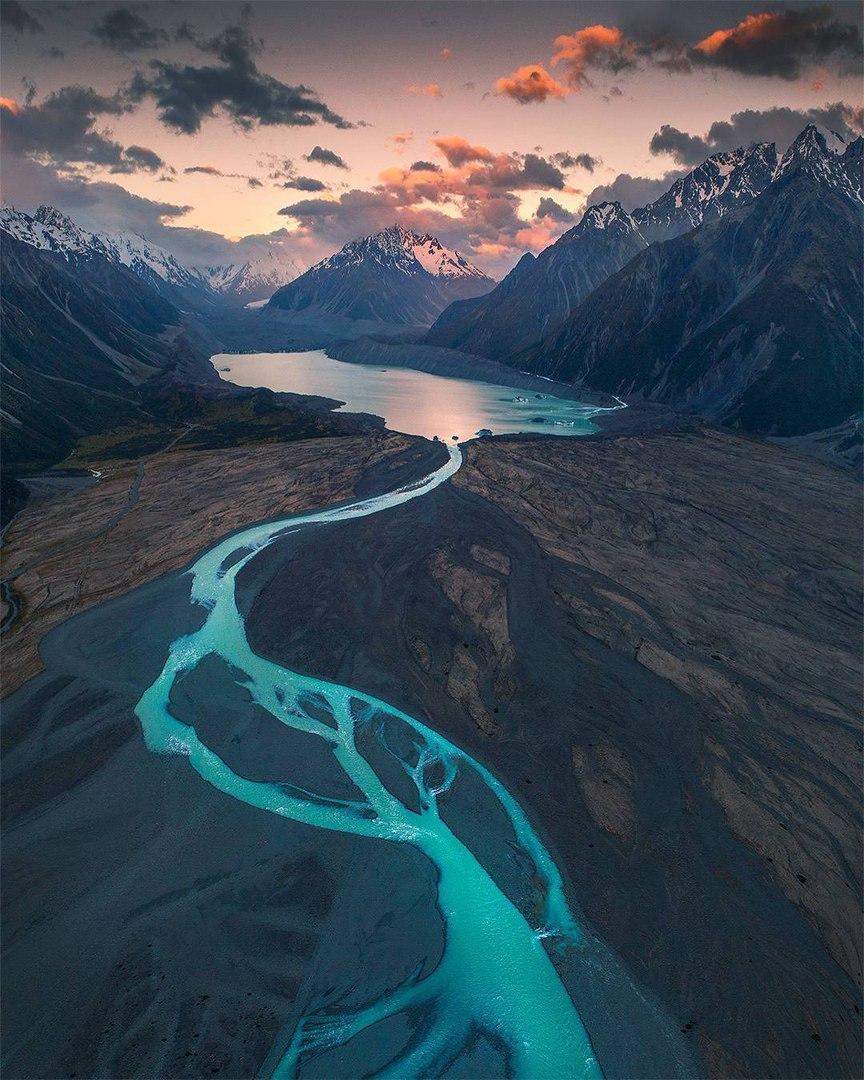 Хостинг новая зеландия как сделать чтоб свой сайт можно было найти в поиске