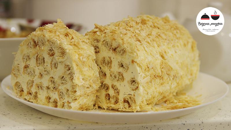 вкусный торт на праздничный стол рецепты с фото