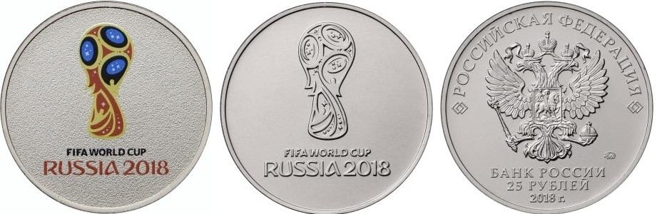 холдеры для монет купить в украине