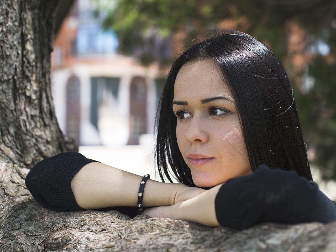 Работа девушке моделью азов предложение девушке на работе