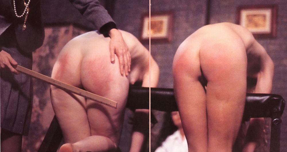Статьи о порке во время секса фото 46-561