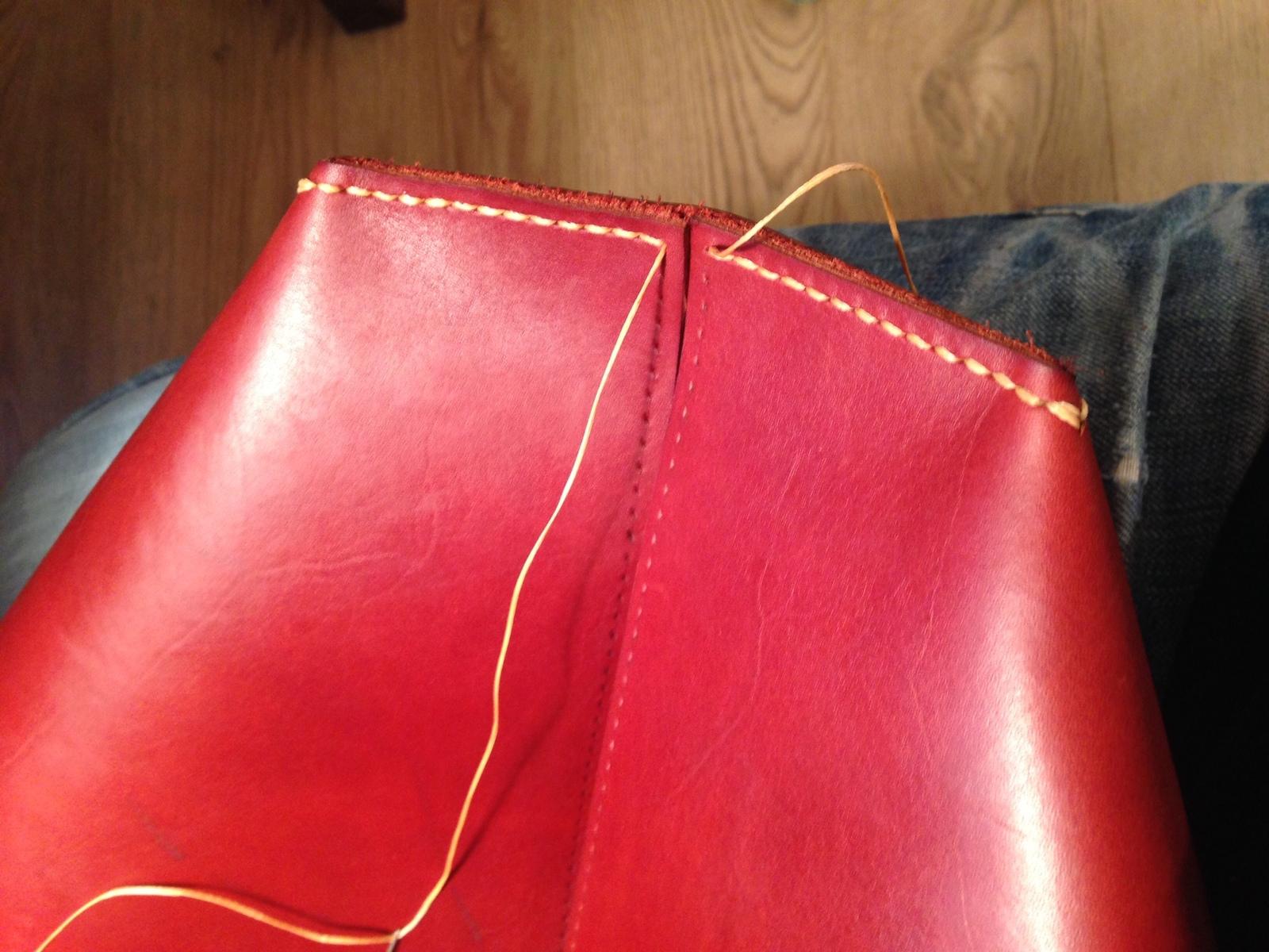 b741507c9f0b Женская кожаная сумка своими руками Изделия из кожи, Кожевенное ремесло,  Мастер-Класс,