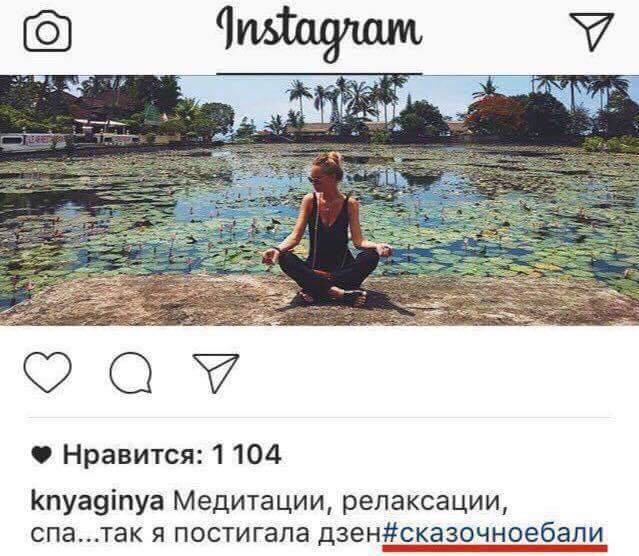http://cs8.pikabu.ru/post_img/big/2017/01/09/10/1483980623110245520.jpg