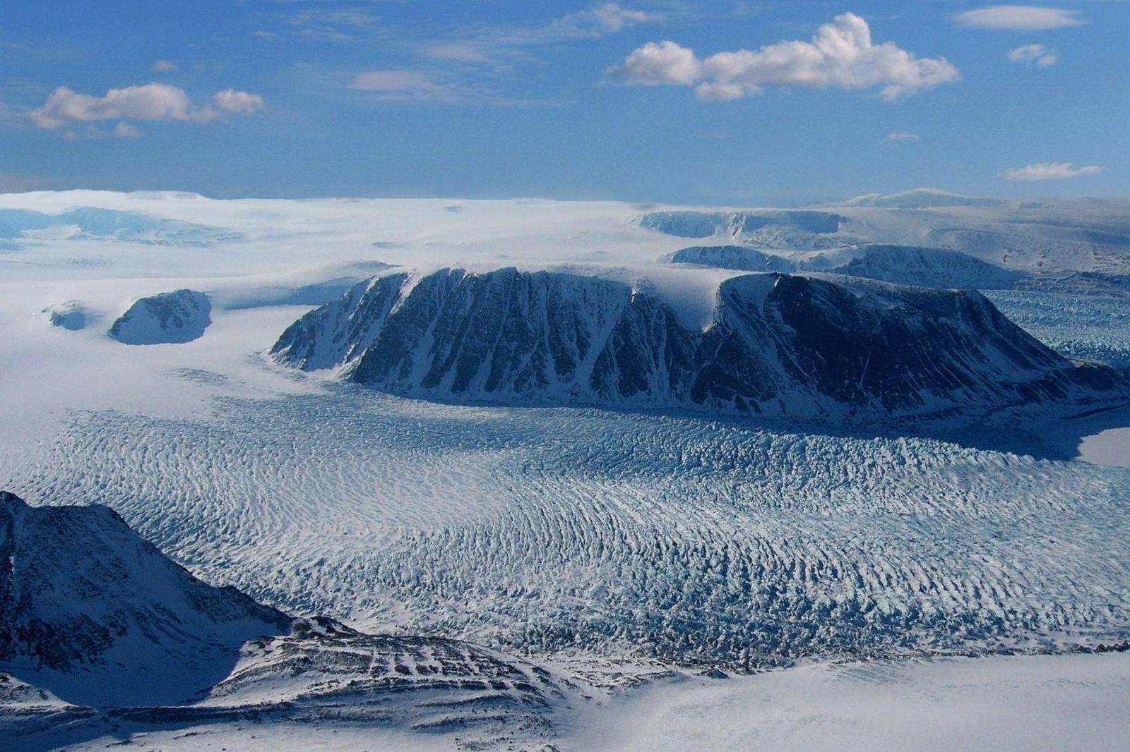 архипелаг новая земля п.северный фото