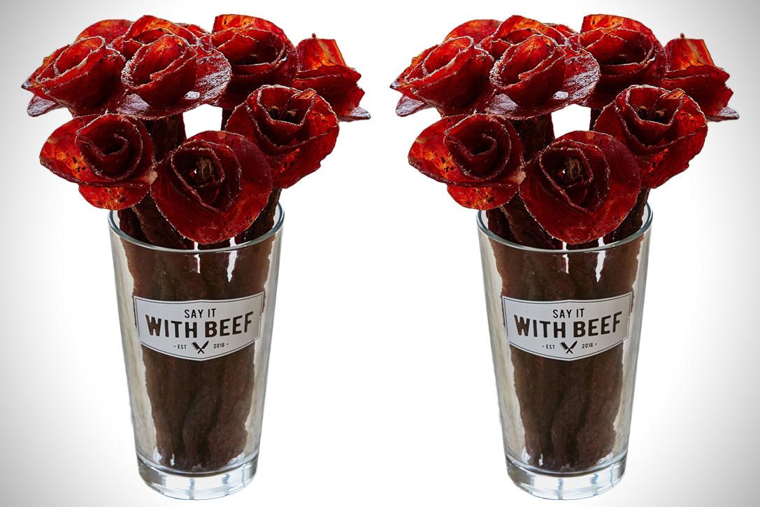 Какие дарят розы девушками