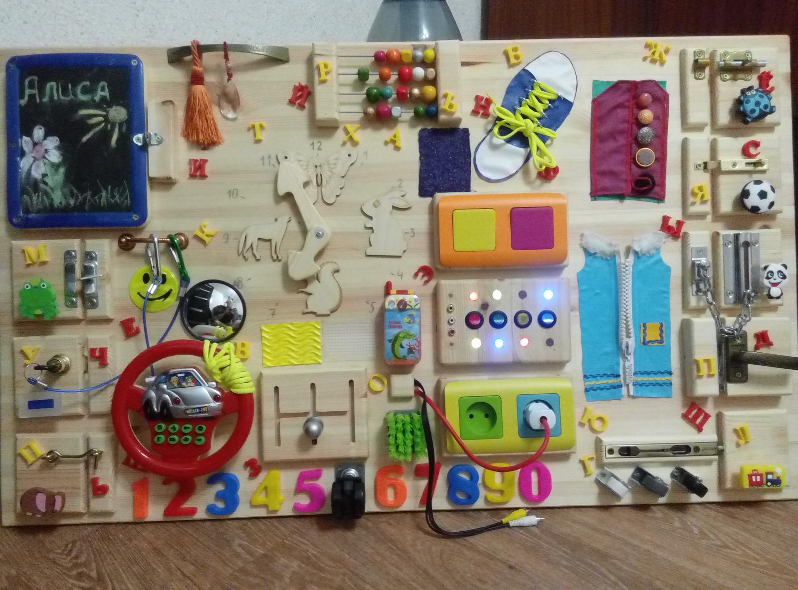 Вязание крючком описание и фото тапочки для начинающих