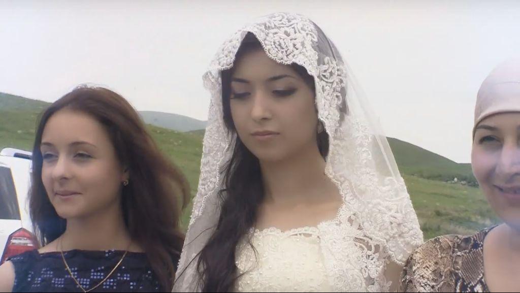 minet-ot-nevesti-na-svadbe-forum
