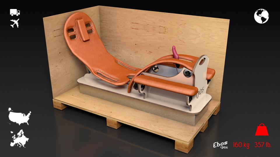Схема механической секс машины